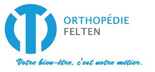 Orthopédie Felten