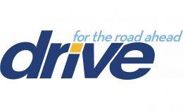 Drive Médical