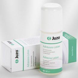 Adhesive lotion Juzo
