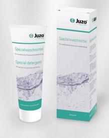 Special detergent Juzo