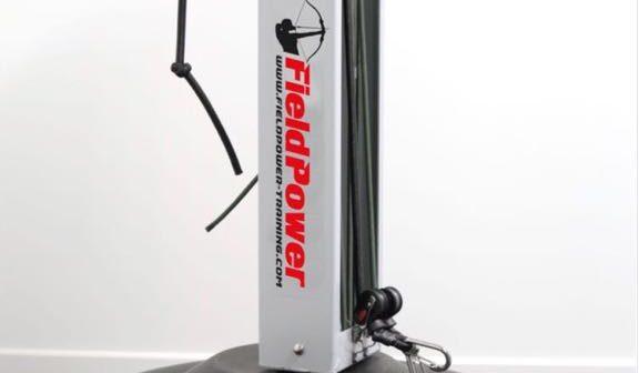 FieldPower : le renforcement musculaire a un nom